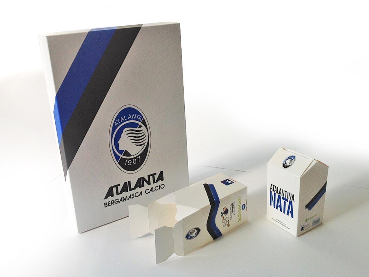 Atalanta